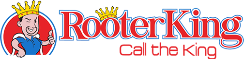Rooter King